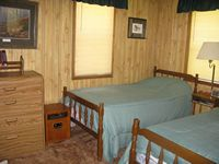 Deluxe Cabin 7 Lakeview Cabin Lake of the Woods Ontario: Deluxe Cabin 7 Lakeview Cabin Lake of the Woods Ontario
