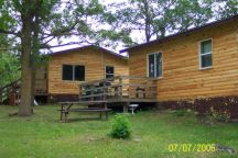 Lakeside House keeping Cabins on Lake of the Woods: Ontario Fishing, Ontario Hunting, Family Vacations, Ecotourism Holidays, Canada Hunting-fishing lodges. Nice Comfortable Accomodations and a Peaceful Vacation
